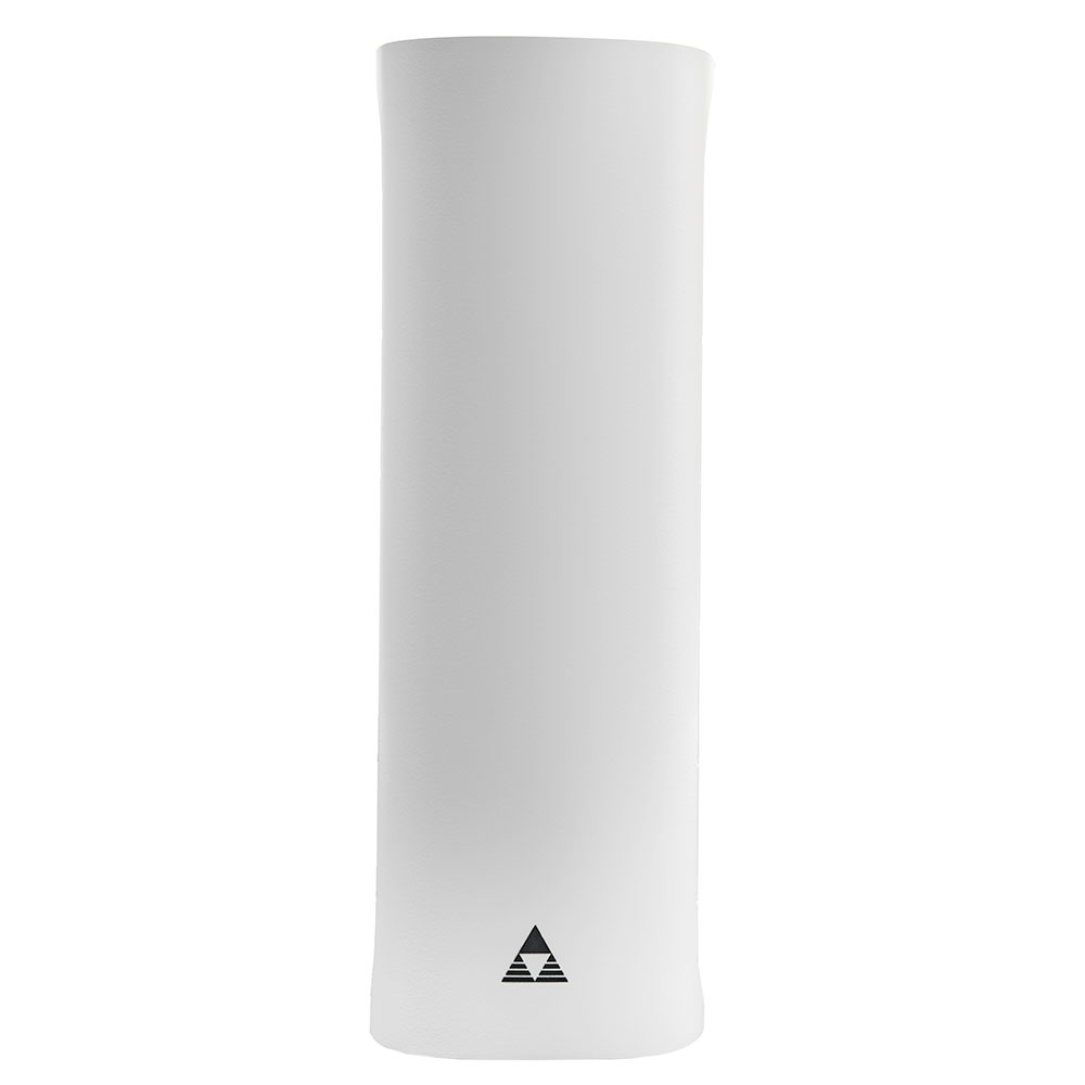 Single Zone High Resolution Streaming Amplifier Triad One White