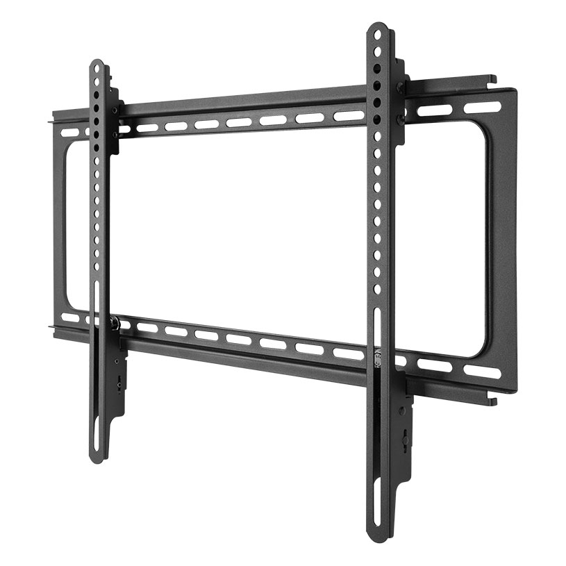 Strong® Carbon Series Large Fixed Mount | 40 80 Televisions