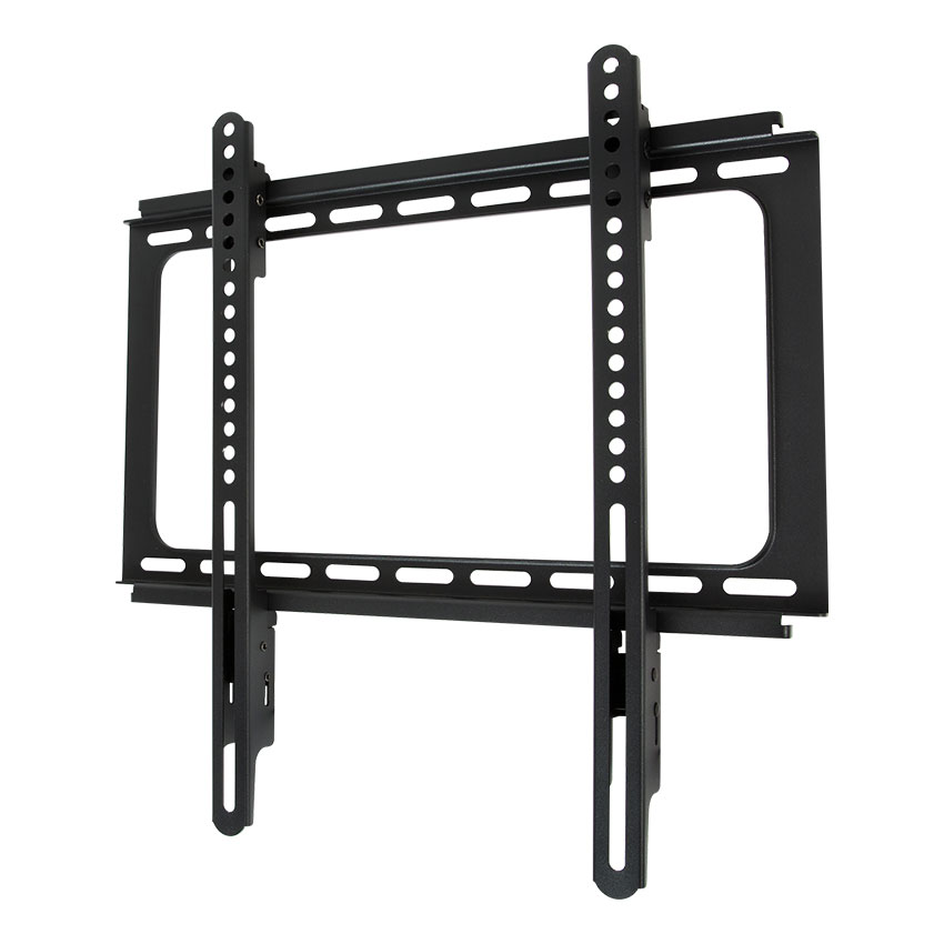 Strong® Carbon Series Medium Fixed Mount | 24 55 Televisions