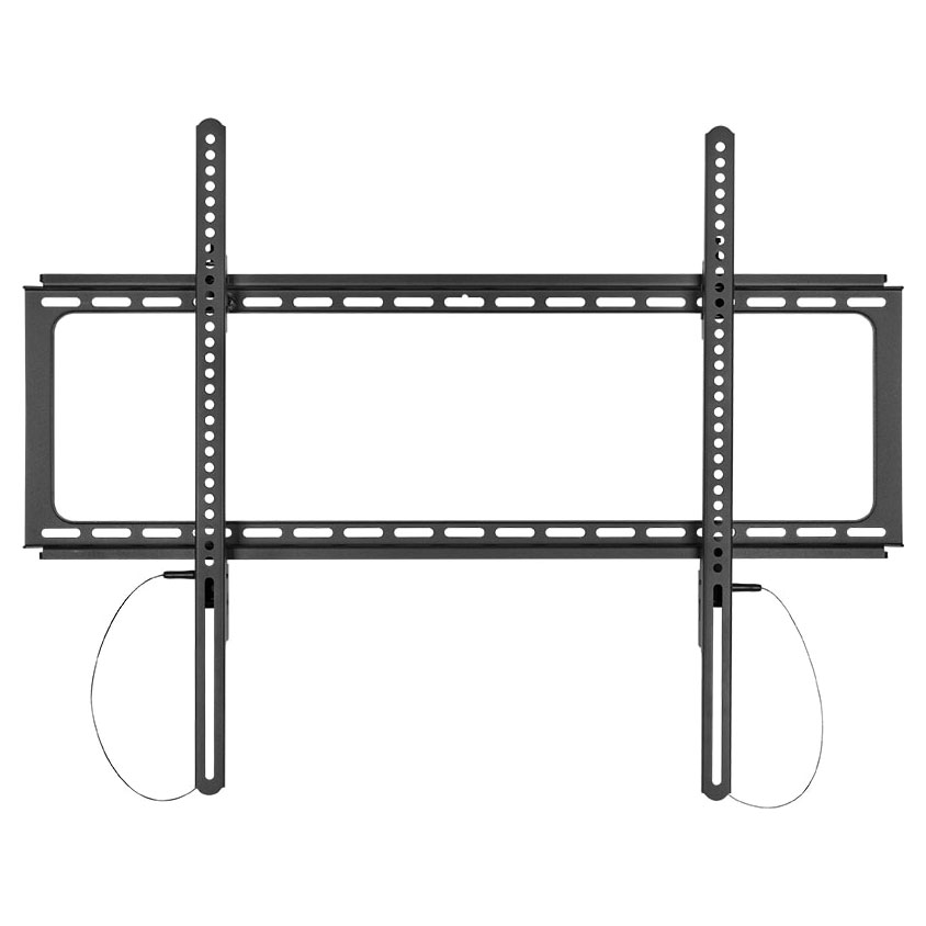 Strong® Carbon Series X Large Fixed Mount | 49 90 Televisions