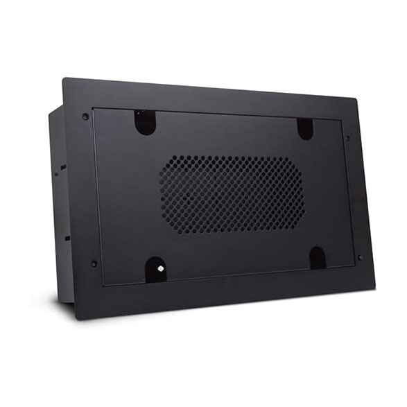 Strong® VersaBox™ Pro | Recessed Flat Panel Solution 8 x 14